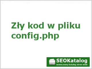 Sweet-Corner.eu – czekoladki firmowe
